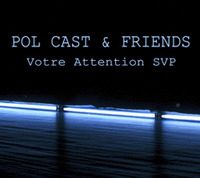Votre attention SVP - Single