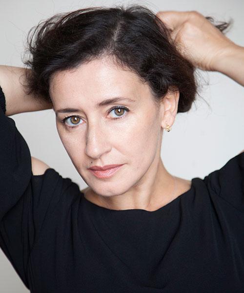 Melha Mammeri