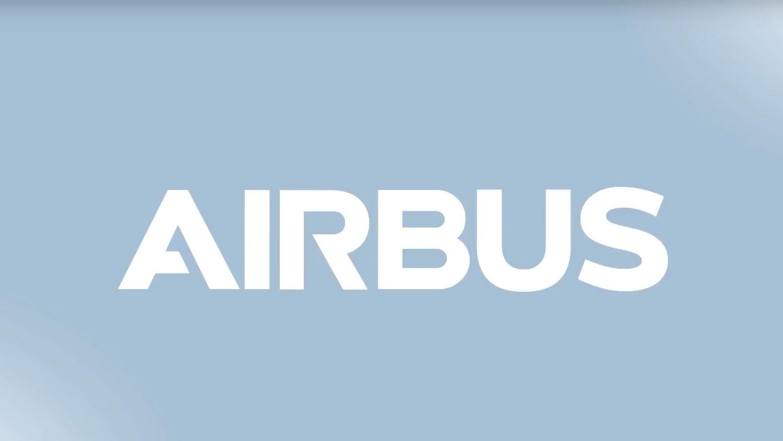 Identité sonore pour Airbus Group