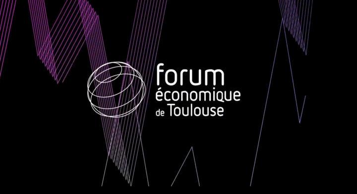 Forum économique de Toulouse